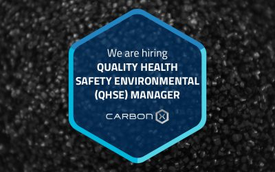 Quality Health Safety Environmental (QHSE) Manager